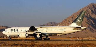 pakistan-international-airlines-pia-flight-from-lahore-to-karachi-crashes-near-karachi-airport