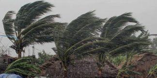 super-cyclone-amphan-mamata-says-disaster-bigger-than-coronavirus-IndiNews
