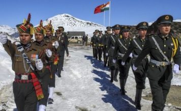 chinese-media-hiding-news-about-ladakh-clash