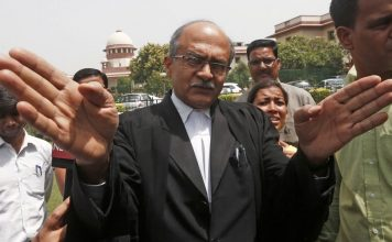 supreme-court-fined-1-rupee-to-prashant-bushan-in-the-case-court-of-contempt-techinfoBiT