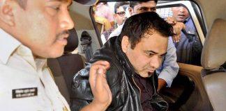 allahabad-high-court-orders-immediate-release-of-dr-kafeel-khan