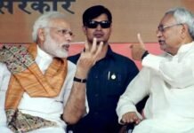 jdu-to-contest-in-wb-2021-state-election-IndiNews-JDU पश्चिम बंगाल के 75 सीटों पर उम्मीदवार उतारेगी ! - IndiNews