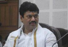 dhananjay-munde-rape-allegations-IndiNews
