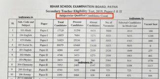 bihar-stet-2019-merit-list-result-qualified-not-in-merit-list-1-00003-min